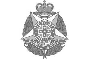 Victoria_Police