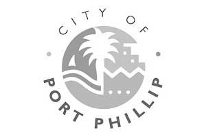 city-of-port-phillip